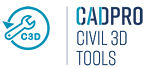 logo_CPS-Civil_CPS-Civil-min