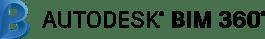 bim-360-lockup-one-line-screen