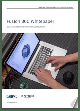 fusion360-whitepaper-min