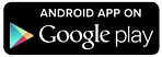google-play-icon-1