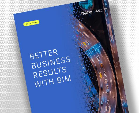 2019 Move to BIM ebook 2