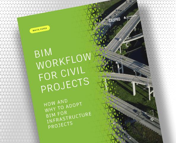 2019 Move to BIM ebook 3